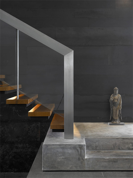 buddha-statue_449x600